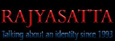 Rajyasatta.com